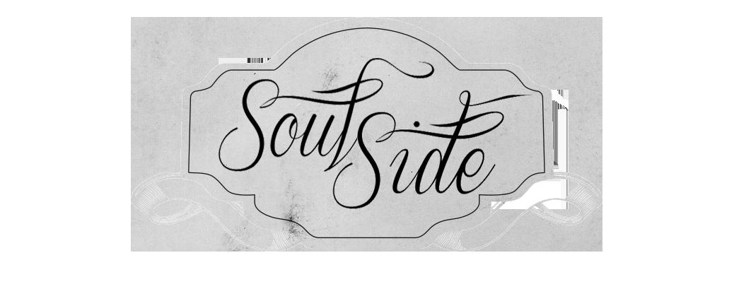 Soul Side Photo