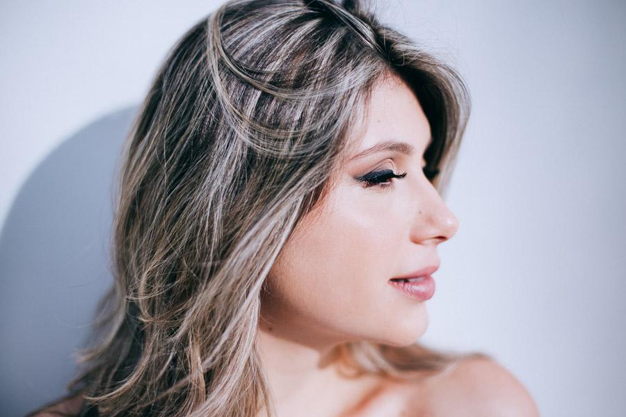 Paula-62