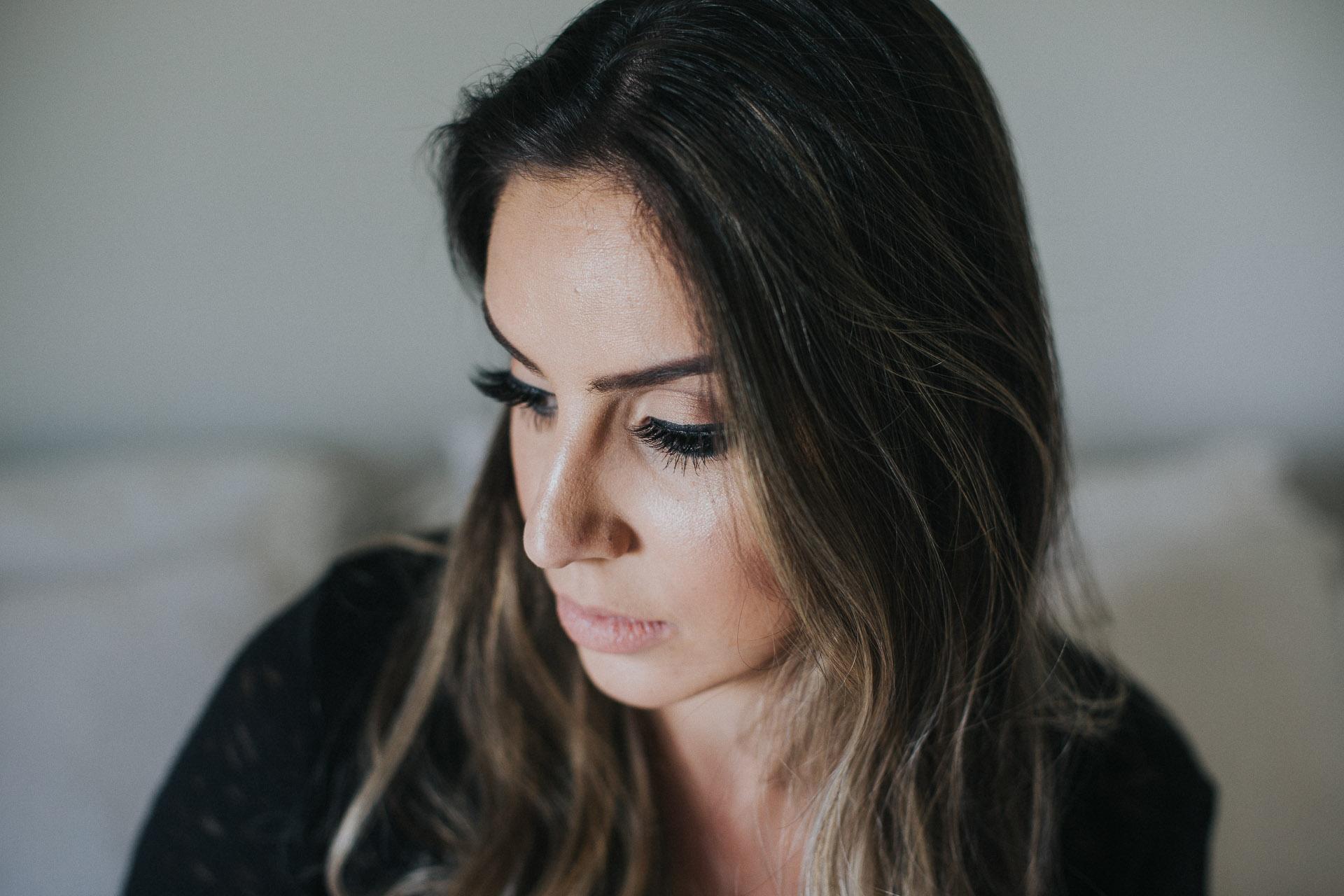 Ana Blog-1